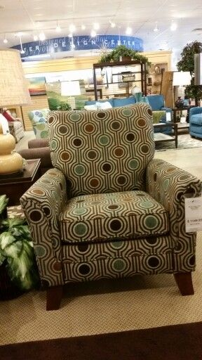 Lazy Boy Design A Room: Lazy Boy Riley Recliner. Reappoulster