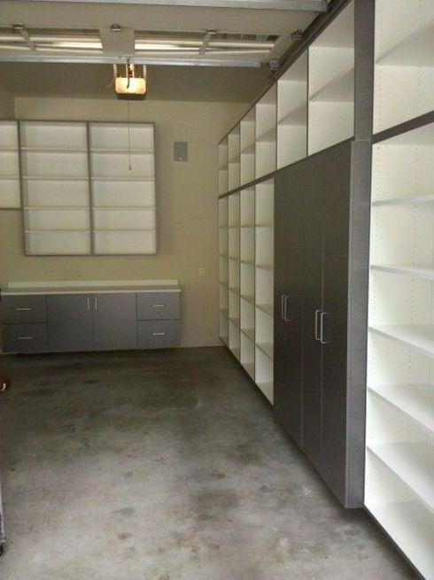 Garage remodeling richmond va garage remodeling pinterest garage remodeling richmond va solutioingenieria Images