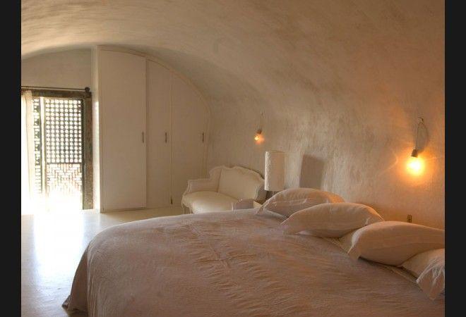 Clos du Léthé Languedoc-Roussillon, France #boutique_bnb Holiday