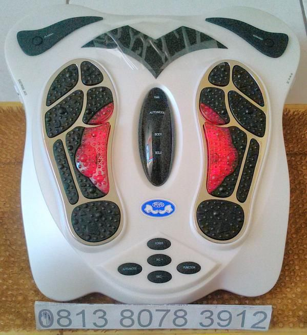 081380783912 kursi pijat mobil alat pijat kaki luxurious massager hand akupressur dll jakarta timur: @hp081380783912 Relax spin tone, jual relax spin tone, beli relax spin tone, harga relax spin tone