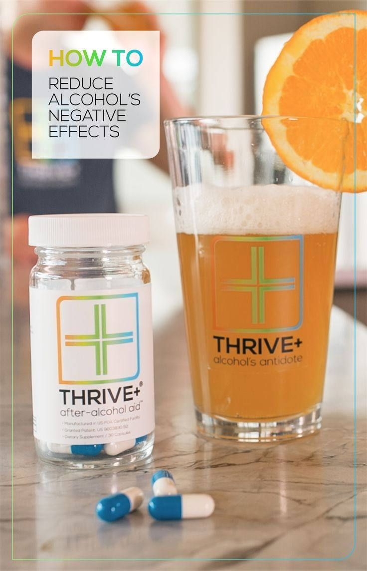 Image result for Thrive+
