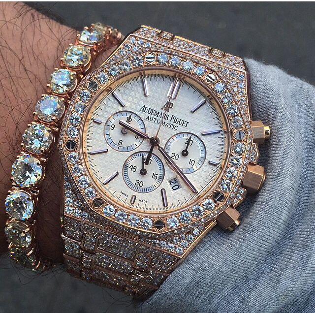 Pin By Jorrell Davis On Exclusive Diamonds Fashion Pinterest