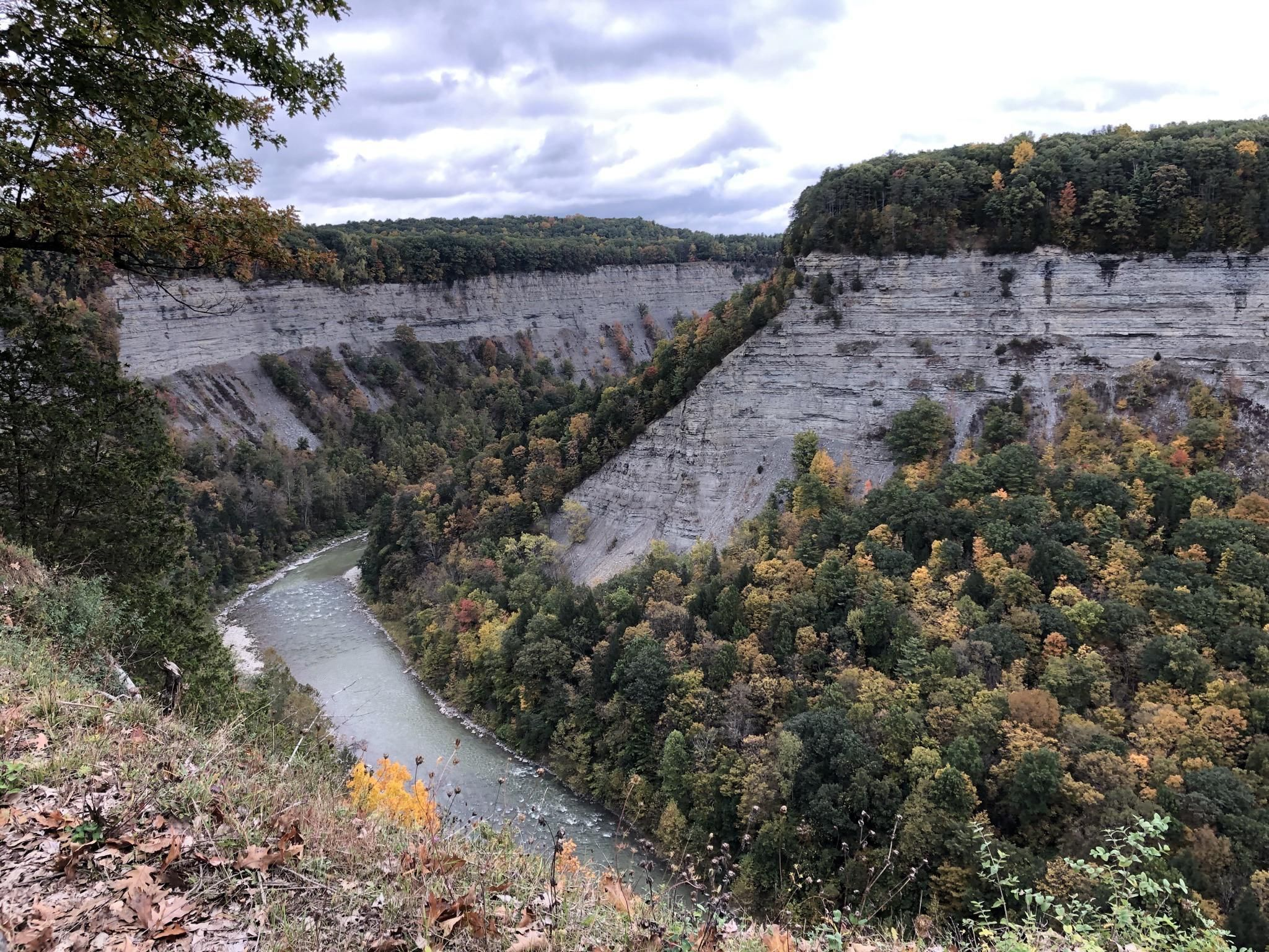 Letchworth State Park NY [OC] [4032x3024] #Music #IndieArtist #Chicago #letchworthstatepark Letchworth State Park NY [OC] [4032x3024] #Music #IndieArtist #Chicago #letchworthstatepark Letchworth State Park NY [OC] [4032x3024] #Music #IndieArtist #Chicago #letchworthstatepark Letchworth State Park NY [OC] [4032x3024] #Music #IndieArtist #Chicago #letchworthstatepark Letchworth State Park NY [OC] [4032x3024] #Music #IndieArtist #Chicago #letchworthstatepark Letchworth State Park NY [OC] [4032x3024 #letchworthstatepark