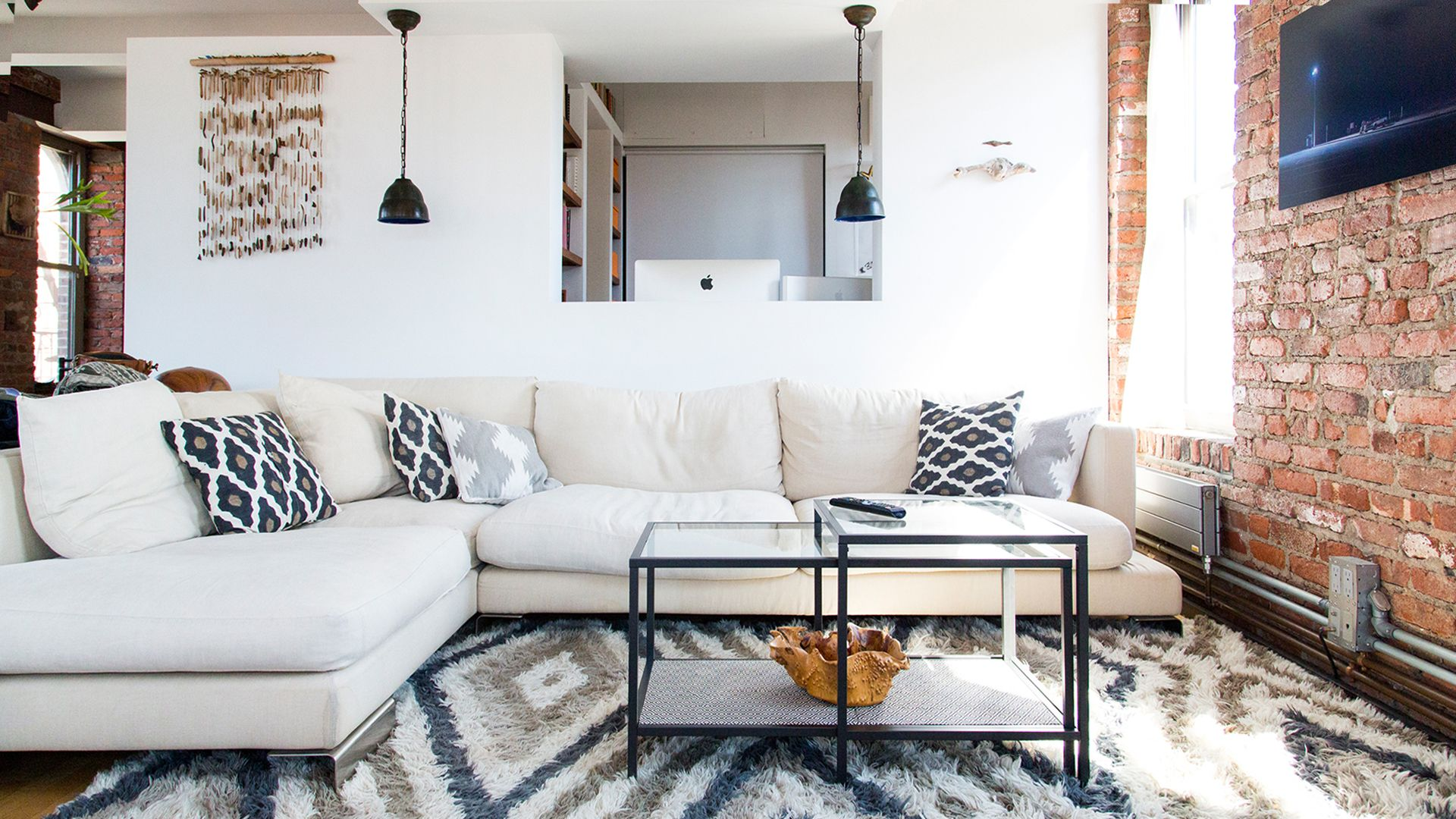 20 Minute Diy Add Style To Your Coffee Table With This Ikea Hack Ikea Hack Living Room Coffee Table Farmhouse Coffee Table Ikea Hack [ 1080 x 1920 Pixel ]