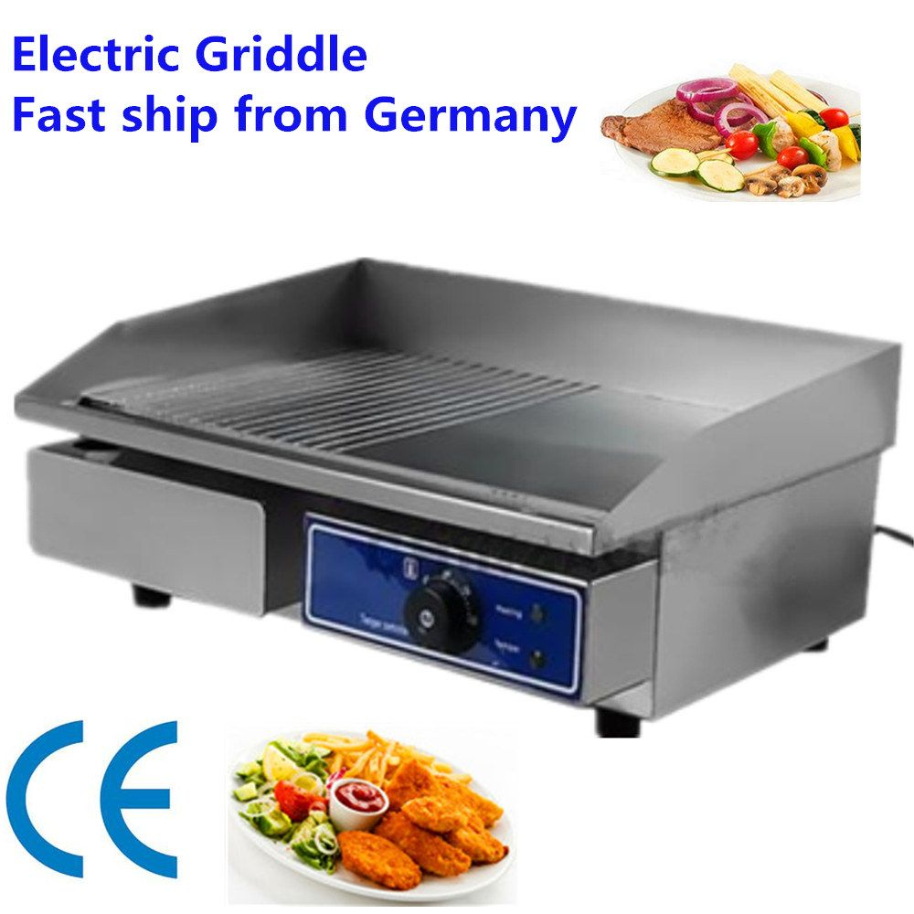 amazon com grills countertop dp countertops dining volt electric freestanding kitchen griddle cadco cg
