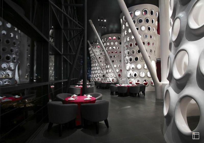 Architecture+Postmodern+Interior+Design | Postmodern_interiors 67