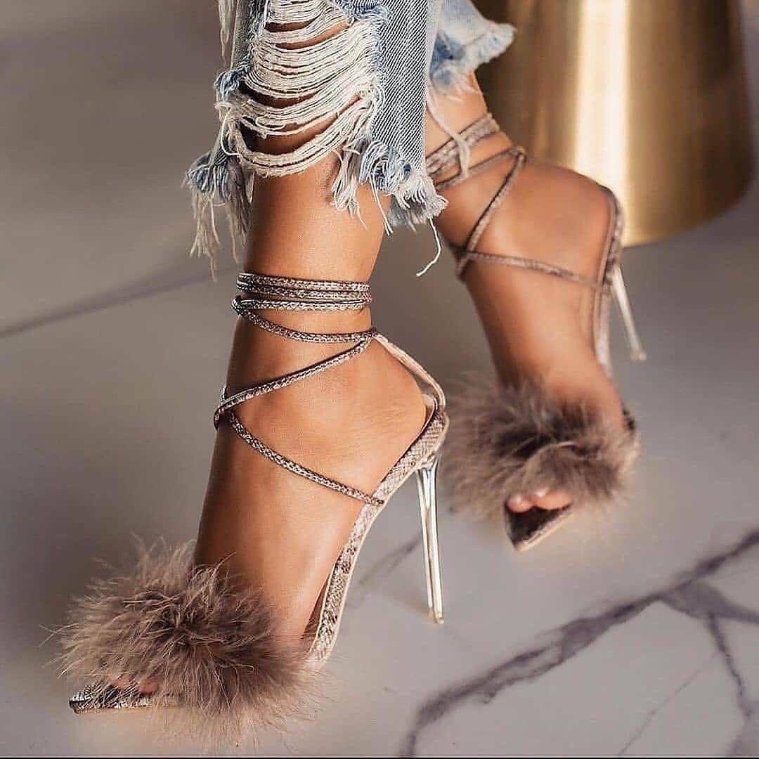 #heels #women #beauty #sneakers #girls