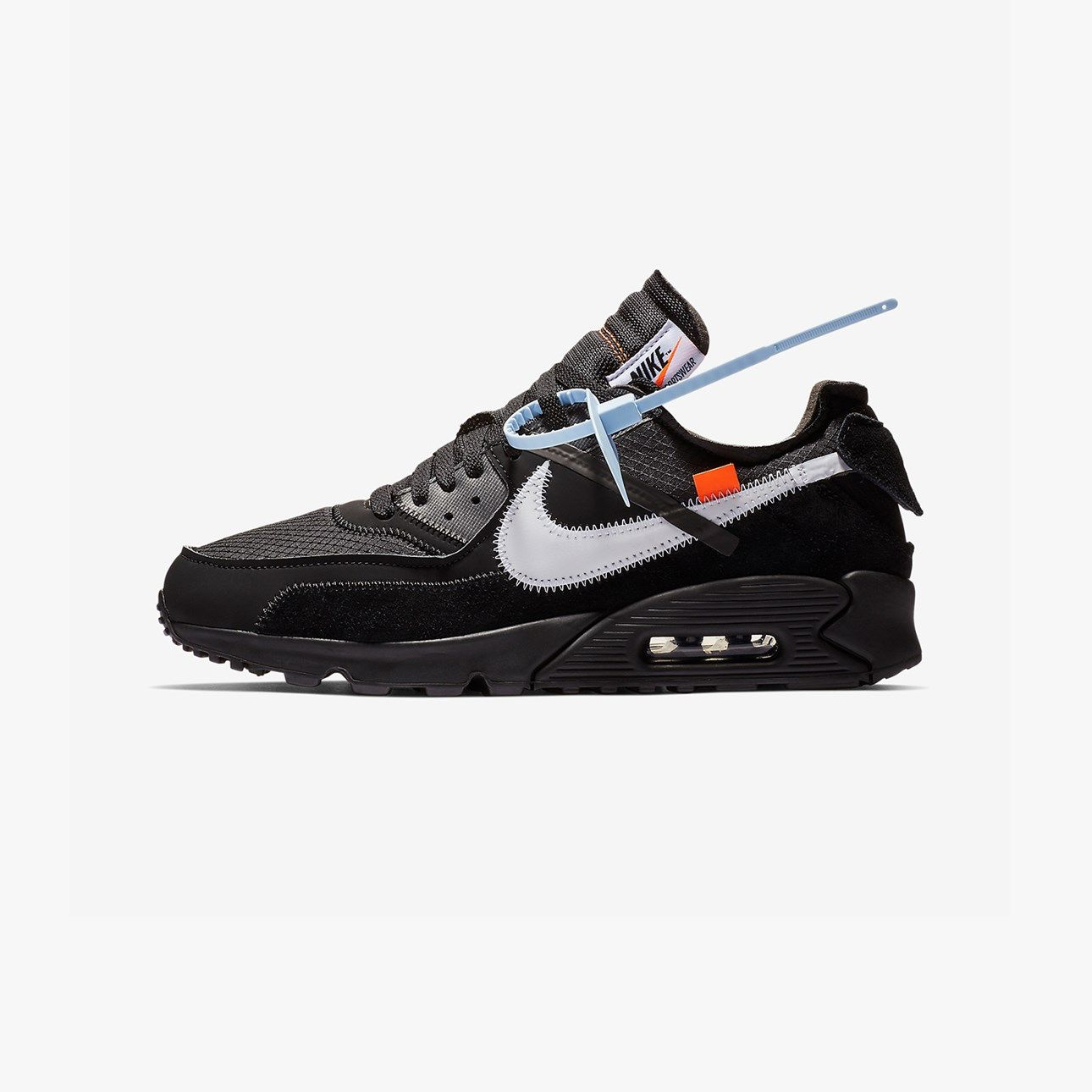 Sneakers, Nike air max 90, Nike air max
