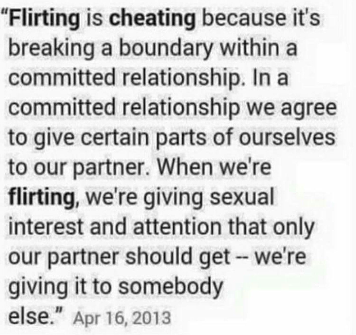 More Cheating Quotes Flirting Quotes Funny Boyfriend Quotes