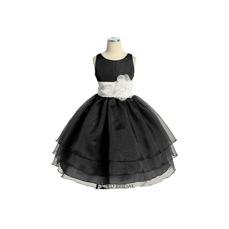 0} - Buy {1} Product on Alibaba.com | Products, Ball gown dresses ...