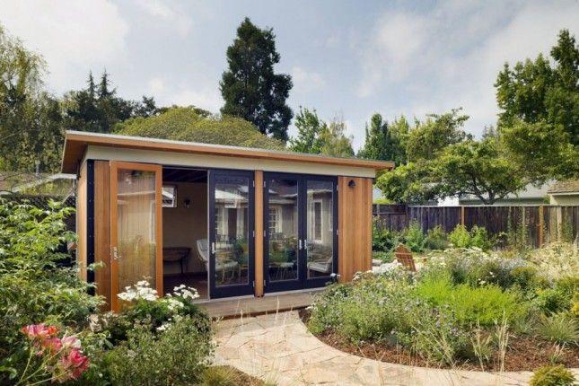 27 Modern And Minimalist Prefab Homes Tiny House Company Tumbleweed Tiny Homes Prefab Homes