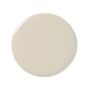 sherwin williams just released its color forecast for 2021 on 2021 interior paint color trends id=50519