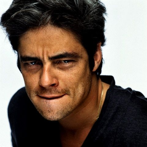 benicio del toro filmleribenicio del toro young, benicio del toro ezra, benicio del toro height, benicio del toro 2017, benicio del toro wiki, benicio del toro filmography, benicio del toro gif, benicio del toro wife, benicio del toro films, benicio del toro filmleri, benicio del toro twitter, benicio del toro kimberly stewart, benicio del toro peliculas, benicio del toro interview, benicio del toro and daughter, benicio del toro twitter official, benicio del toro franky four fingers, benicio del toro horoscope, benicio del toro david duchovny, benicio del toro sicario