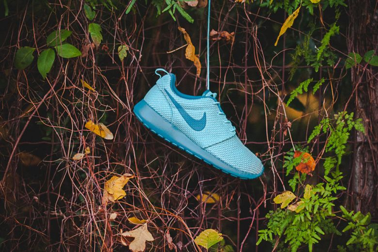 bd73a744bb3a Picture of Nike Roshe Run