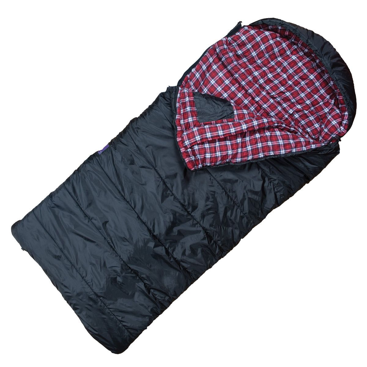 wholesale dealer a206a ac380 Gander Mountain Yukon 0F Sleeping Bag-440079 - Gander ...