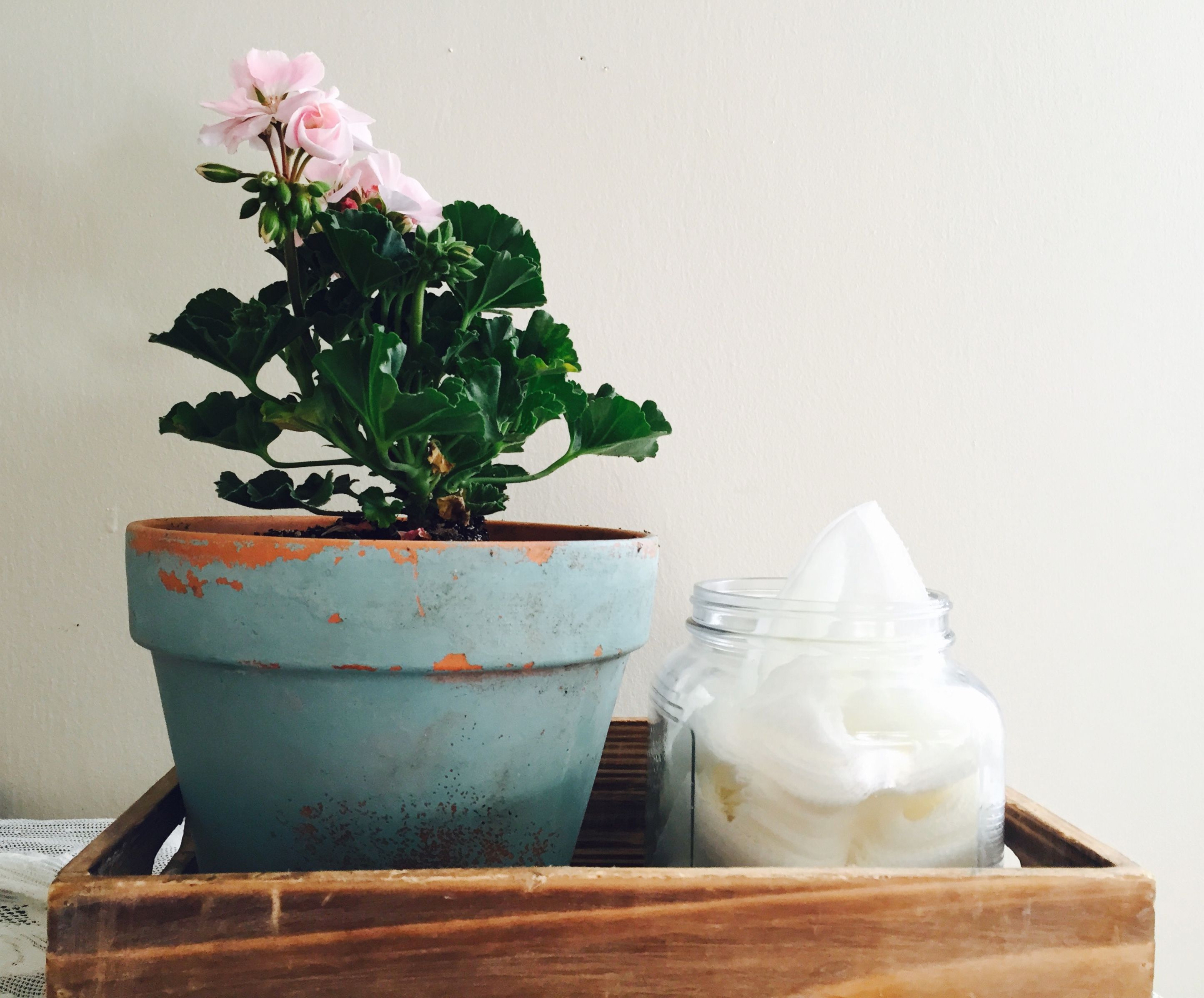 Homemade Face and Body Wipes This clean safe recipe for homemade face and body wipes is perfect to use on any age. I think we will all agree wipes are convenient for just about everywhere. However, many face and body wipes on the market are full of ingredients, like fragrance, that are not great for …