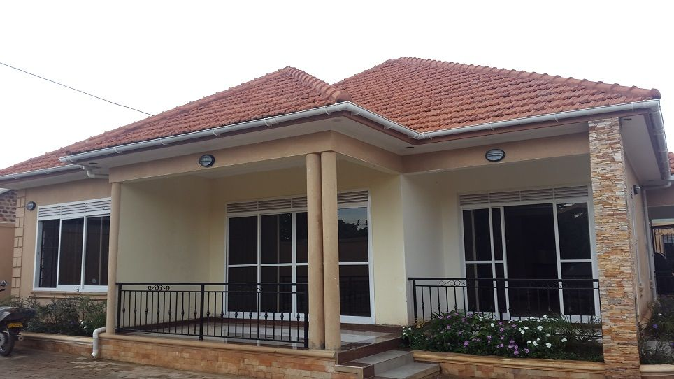 Image result for Unique 4 bedroom house
