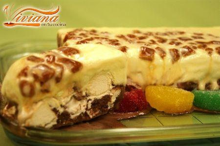 Viviana En Tu Cocina Food Breakfast French Toast