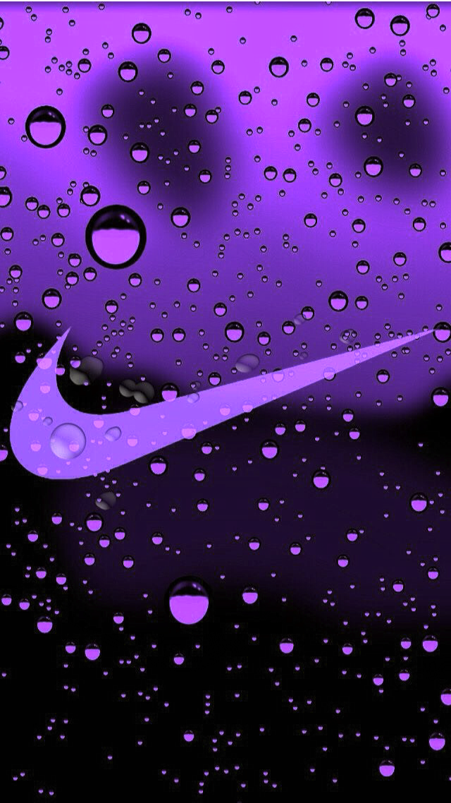 Pin On Nike Wallpapers