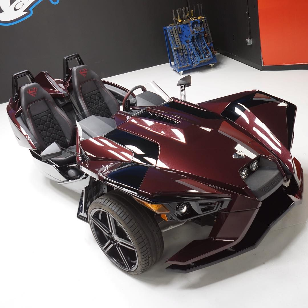 another look at shaq s slingshaq see it go from render to rh pinterest com