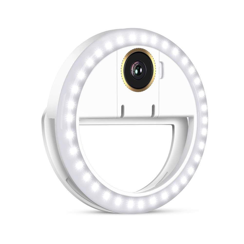 Selfie Light Ring Ou Band Led R Selfie Light Ring Light For Iphone Selfie Ring Light