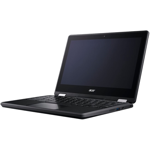 """Acer Spin 11 2in1 11.6"""""""" TouchScreen Chromebook"""
