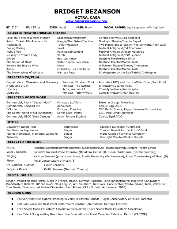 Pct Resume Web Services Testing Sample Resume  Httpwwwresumecareer