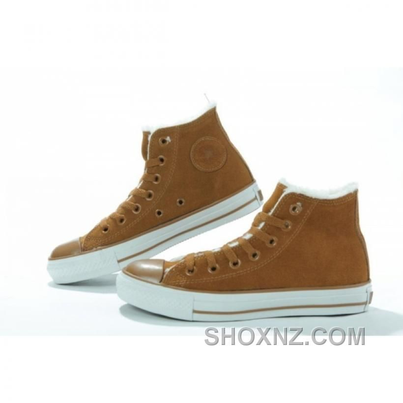 Converse All Star Chuck Taylor Canvas Low Ps White Shoes Cheap To Buy  Price  - Air Jordan Shoes b4df379fd