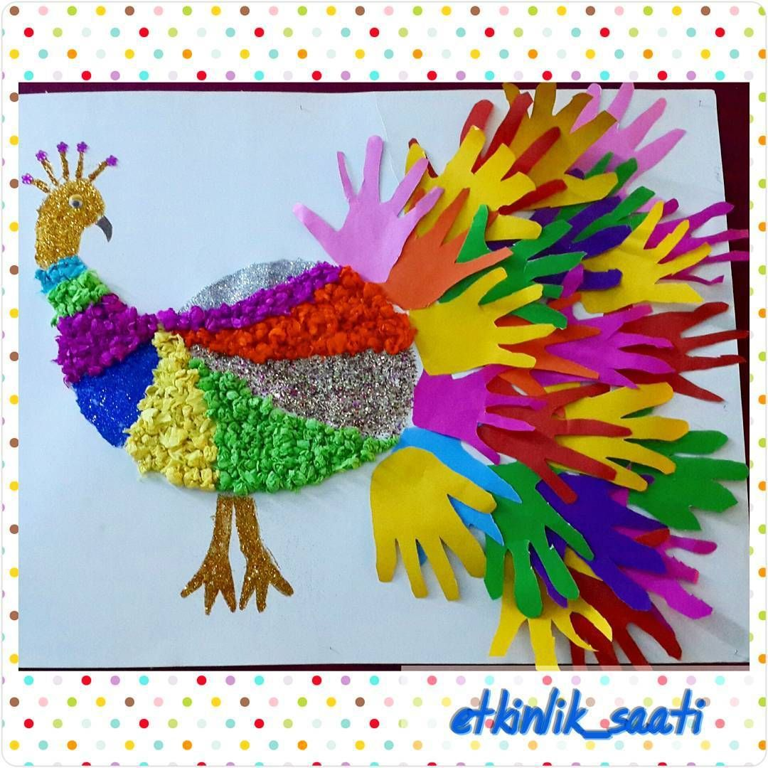 New Post Has Been Published On Crafts And Worksheets For