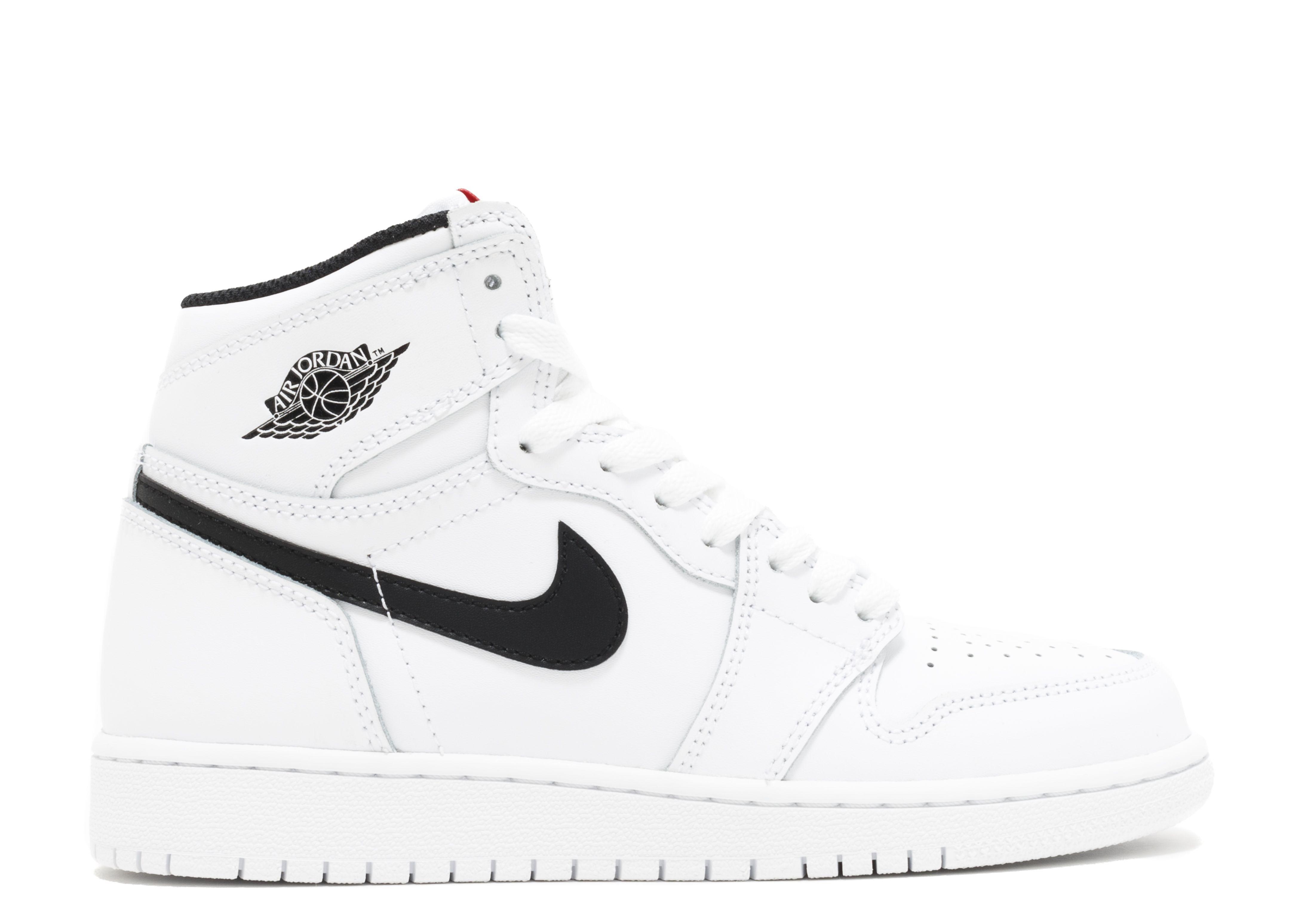 online store e9bfb cfa24 New Jordans Shoes, Nike Air Jordans, Air Jordan Shoes, Jordan 1, Jordan