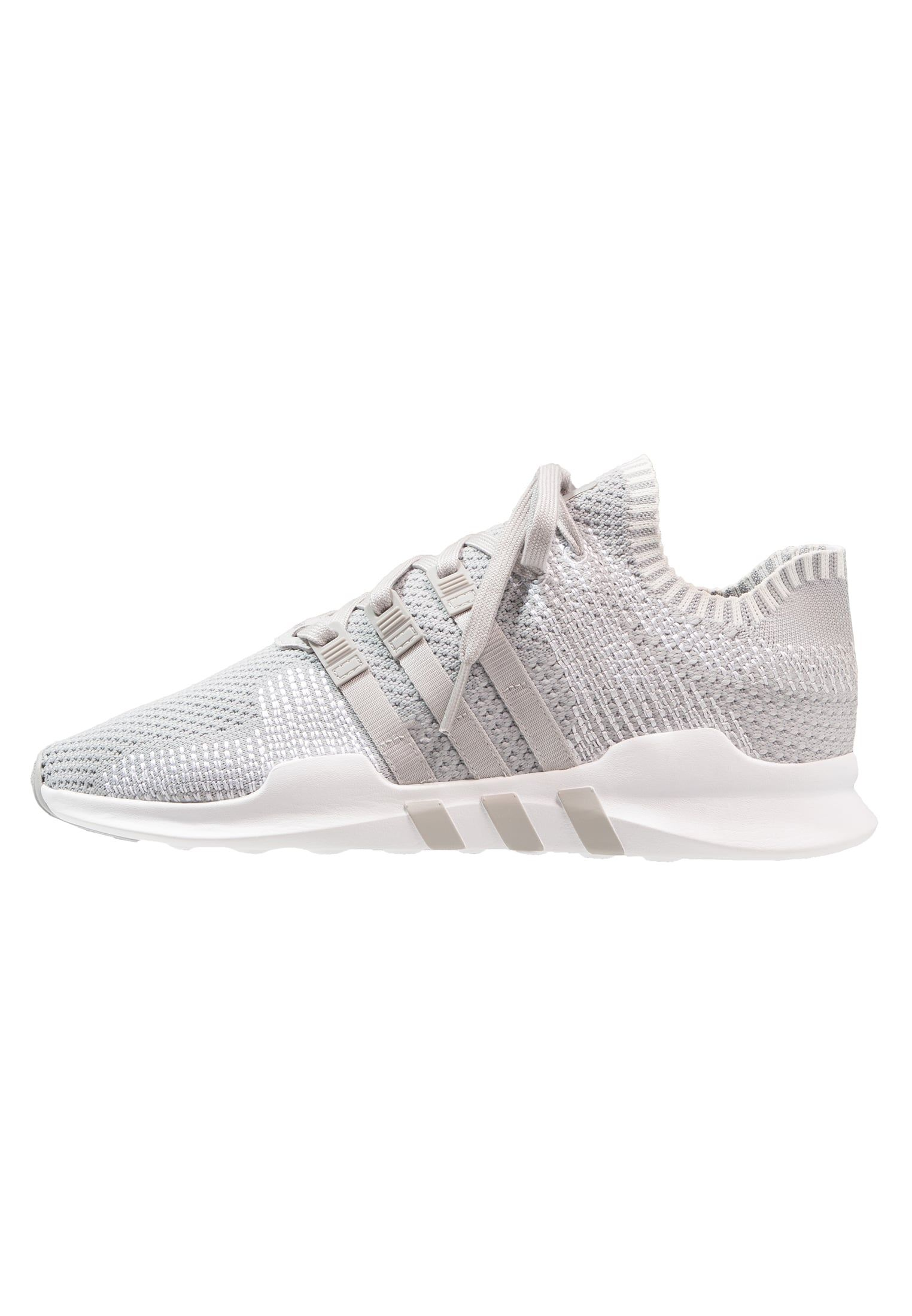 Grey White Baskets Basses Pk Adv Support Eqt Twofootwear DWE92IH