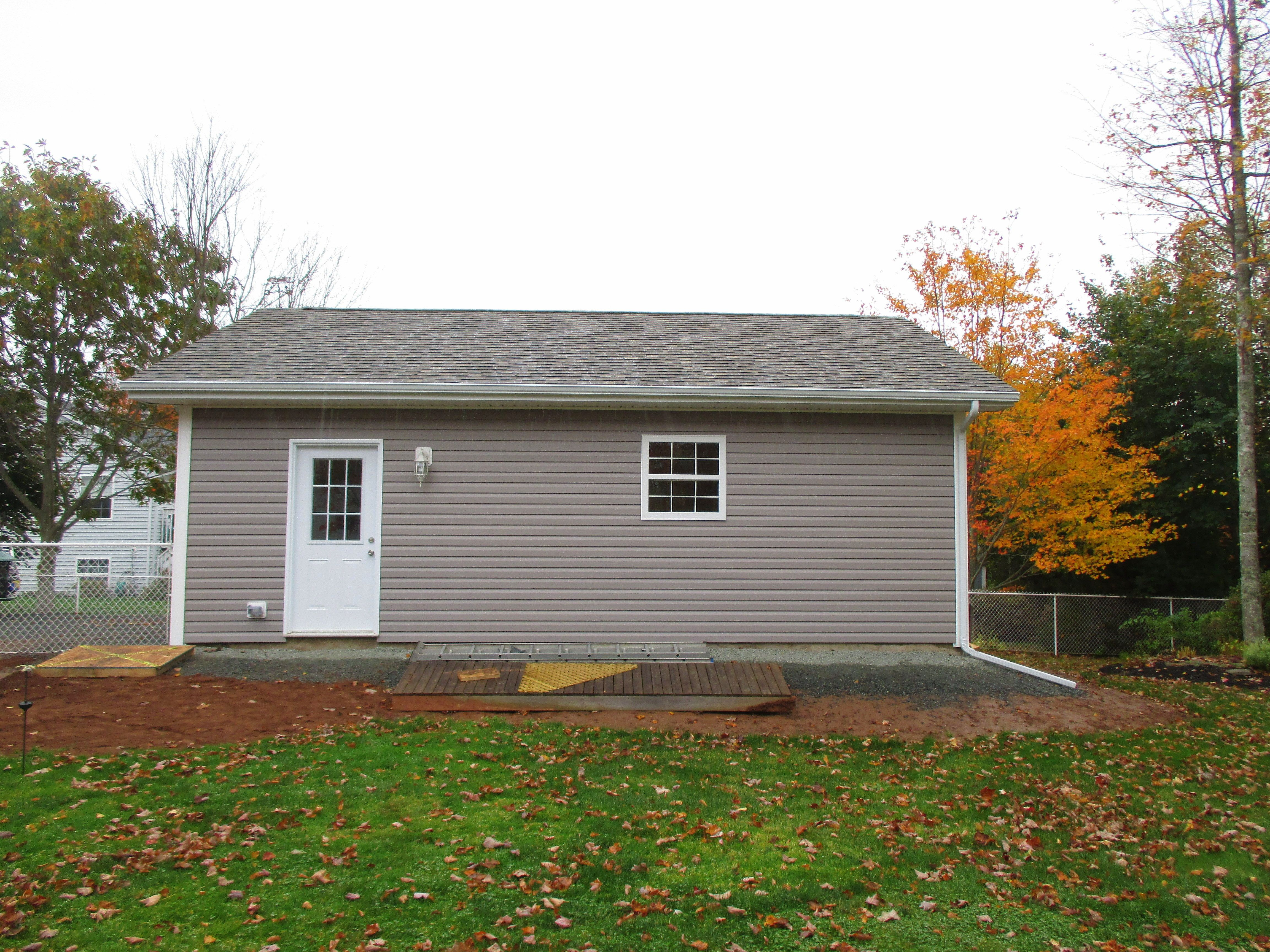 From Plans To Perfect Check Out Our Garage Styles And Options Material Provided By Hubcraft Timber Mart Garage Style Garage Plans Outdoor Structures