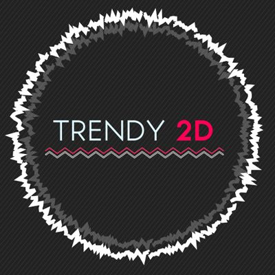Free After Effects Template: 2D Animation Pack !