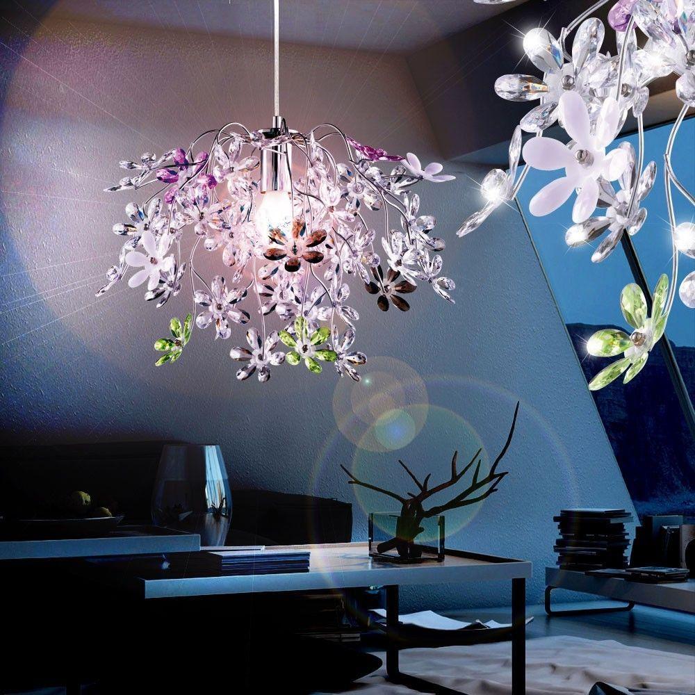 Ziemlich Absolutely Ideas Lampe Decke Bilder - Heimat Ideen ...