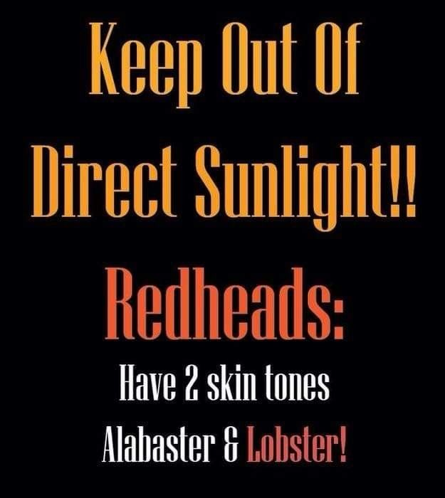 Pin By Judy Fourie On Redheads