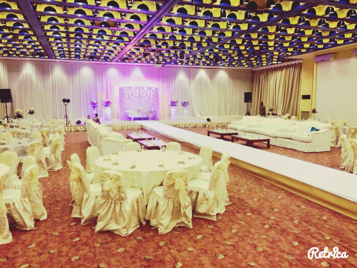 Event Party Wedding ابداع اراب لايت حفلات طاولات مناسبات مؤتمرات معارض كوشات مون لايت ليزر Lily Pulitzer Dress Lily Pulitzer International Hotels