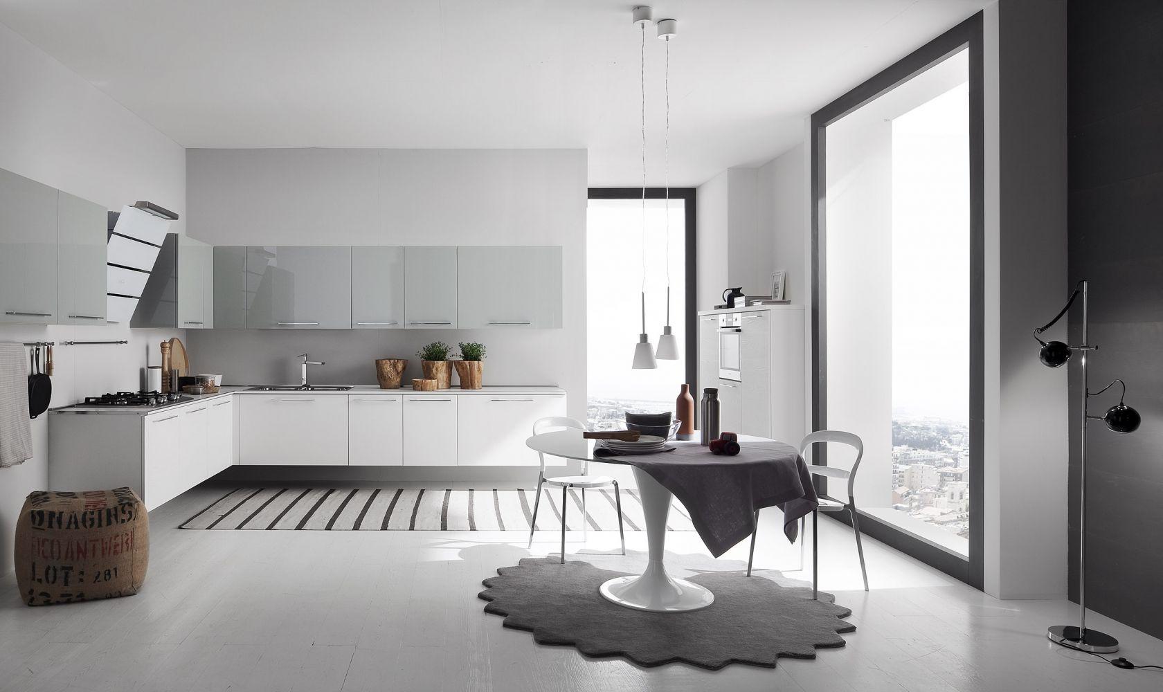 76+ Evaa Home Design Center Miami - EVAA Home Design Center Miami ...