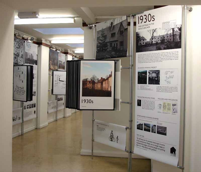 Architectural Exhibits   Google Search. Signage DisplayMuseum ExhibitionEnvironmental  DesignDisplay ...