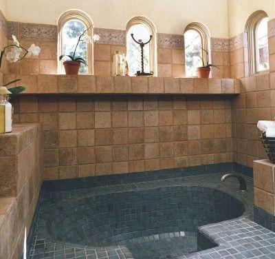 17 Best images about Bathroom ideas on Pinterest | Bathtub faucets ...