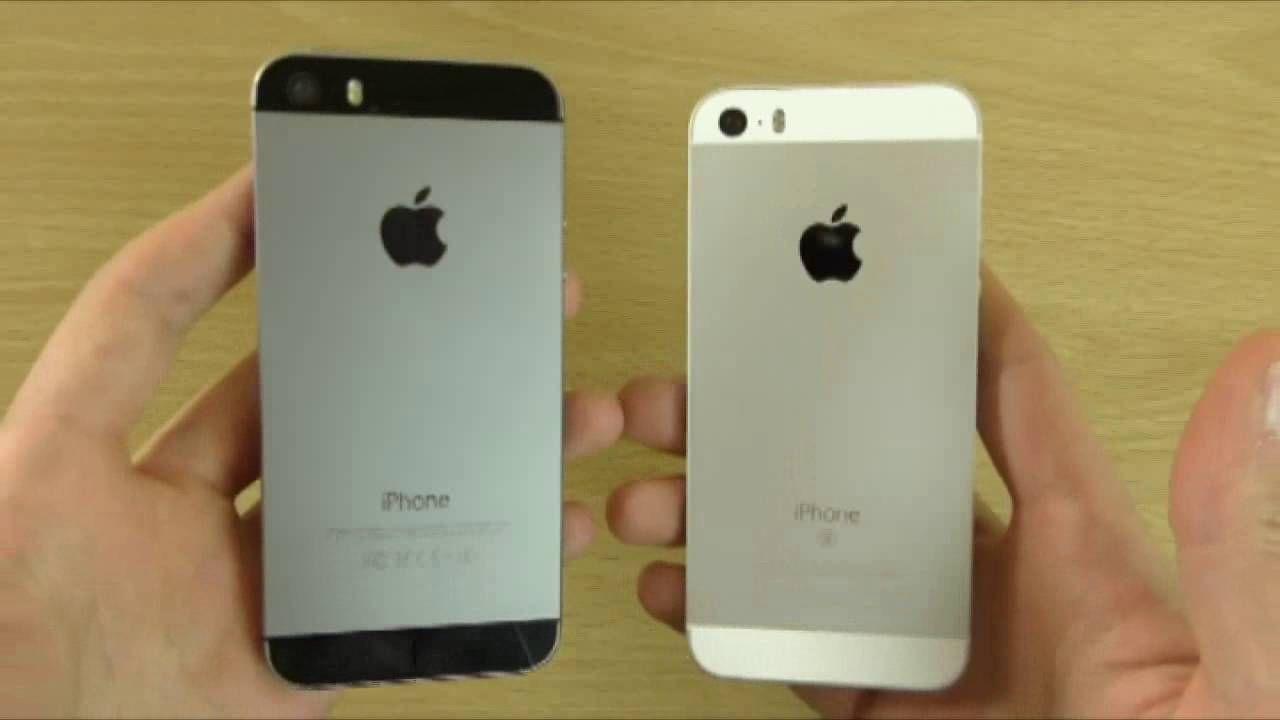 Apple IPhone SE 16GB Philippines