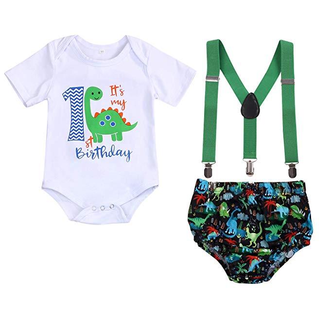 Colorful First Birthday Caterpillar Shirt or Bodysuit