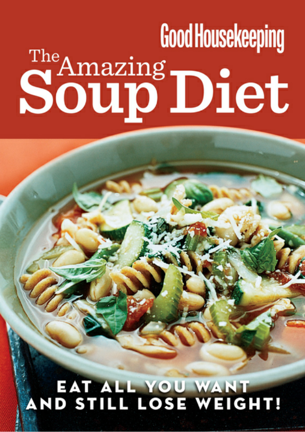 Whole Foods Diet Plan Print Shopping List Now! Whole