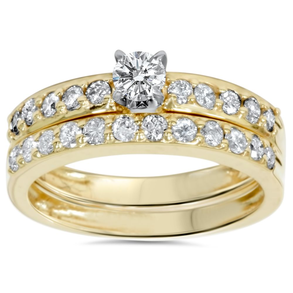 Discount Wedding Ring Sets The 3 Worst Mistakes To Avoid When Buying An Engagement Ring According To A Jeweler Who S Seen Them All Beautiful