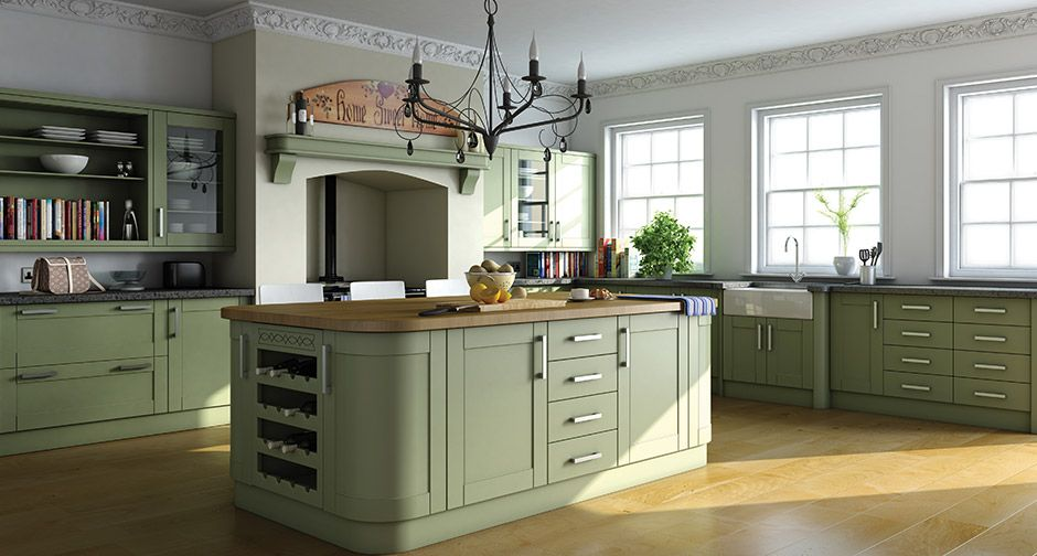 Cost To Paint Kitchen Cabinets Canada #homedecor # ...