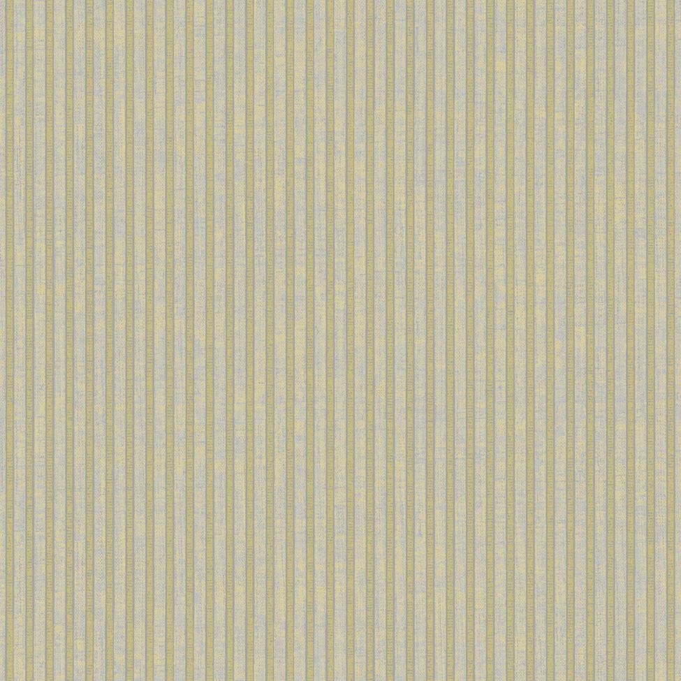 Kitchen wallpaper stripes - Striped Wallpaper Regal Stripe Small 1841 Http Www Muriva Com