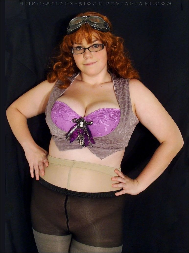 Have Kirsten vangsness nude images opinion