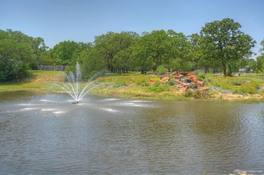 Gardens Park In Dalworthington Gardens Tx Wgrealestate