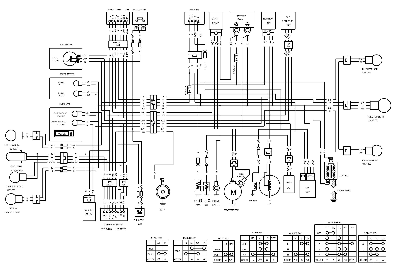 Diagramsample Diagramformats Diagramtemplate Thermostat Wiring Baseboard Heater Diagram