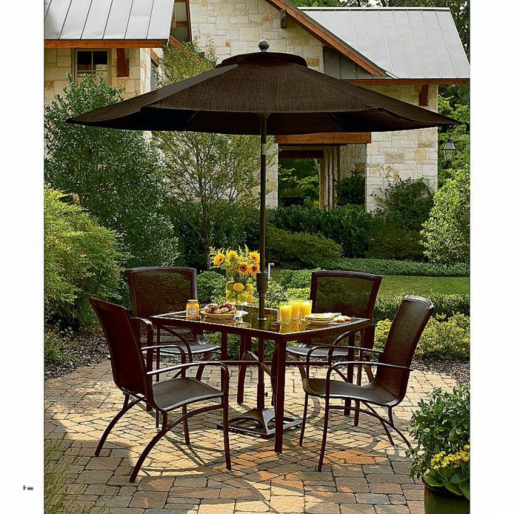 Fire Pit Table Set - Cool Apartment Furniture Check more ...