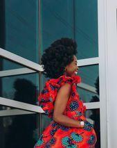 Ankara Kleid Afrikanische Kleidung Afrikanisches Kleid Afrikanischer Print Maxirock Afrikanische Mode Damen Kleidung#fashionmodel #fashiondaily #fashionbags #fashionicon #fashionpria #weddingvenue #weddingrings #weddingshoes #weddingbandung #weddingvibes #nailtechnician #interiordesignideas #floraldesign #afrikanischeskleid Ankara Kleid Afrikanische Kleidung Afrikanisches Kleid Afrikanischer Print Maxirock Afrikanische Mode Damen Kleidung#fashionmodel #fashiondaily #fashionbags #fashionicon #fas #ankaramode